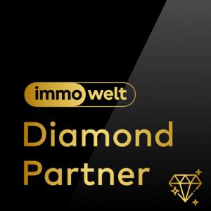 "<span  class=""uc-style-56224449463"" style=""color:#ffffff;"">Diamond Partner</span>"