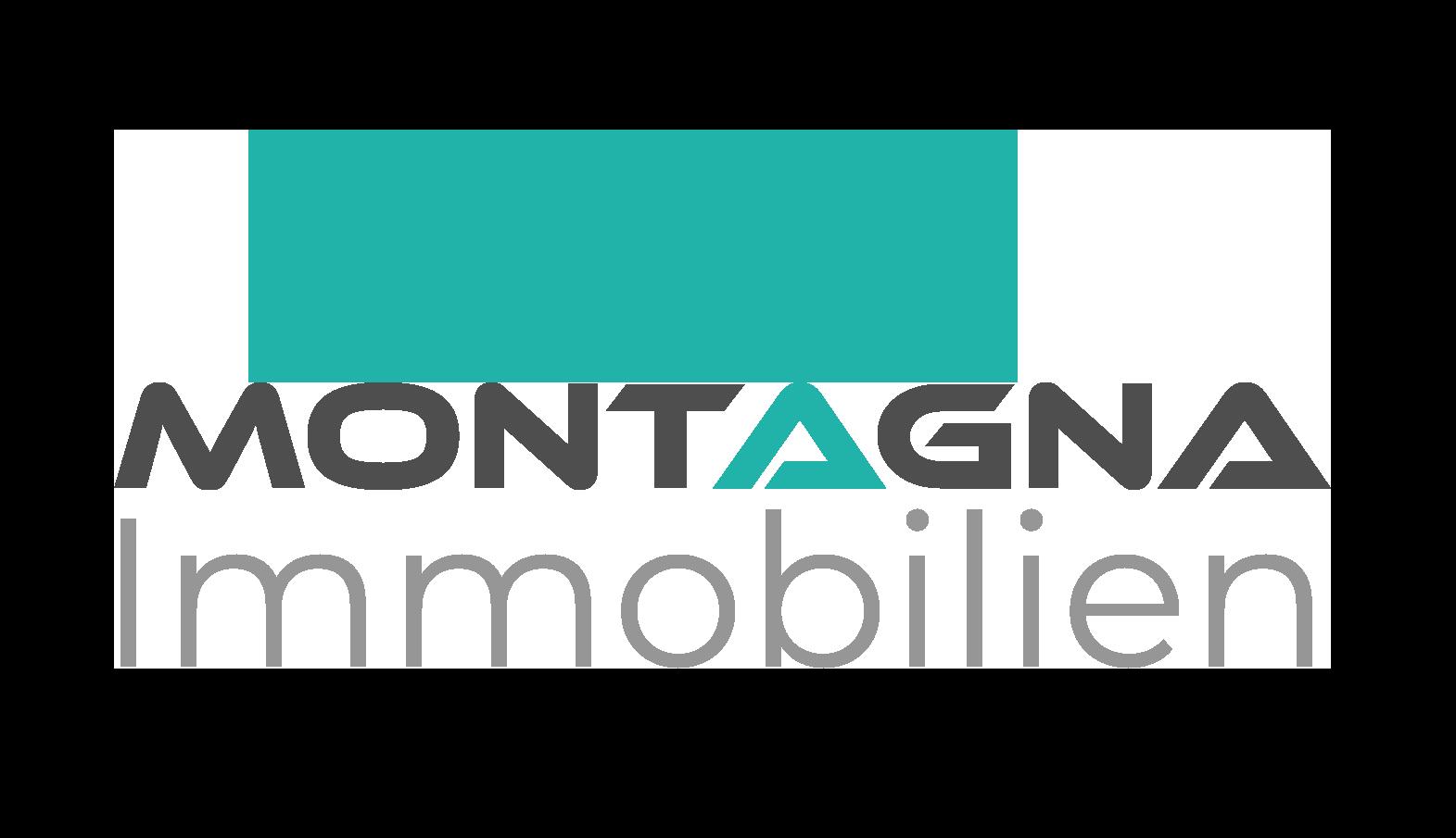 Montagna Immobilien